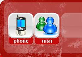 www.chat-contacte.com